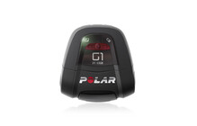 Polar G1 GPS-Sensor-Set